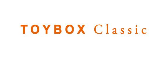 TOYBOX Classic