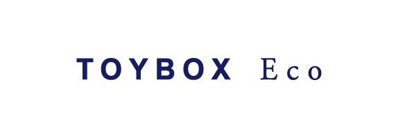 TOYBOX Eco