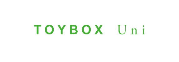 TOYBOX Uni